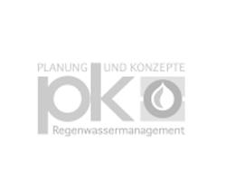 PK Regenwassermanagement GmbH