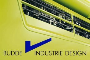Traktoren und Design