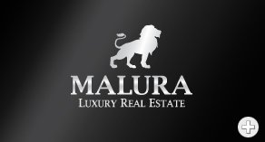 Malura Luxury Real Estate