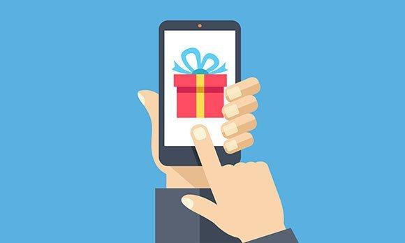 Mehr Umsatz im E-Commerce – Die zehn besten Tipps für das Weihnachtsgeschäft
