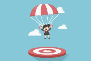 Mit Landingpages den Erfolg in Google AdWords erhöhen