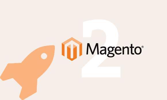 Magento 2: Soll ich meinen Magento Shop updaten – und wenn ja, wann?