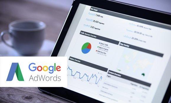 5 Adwords Tipps – So geht Adwords auch einfach