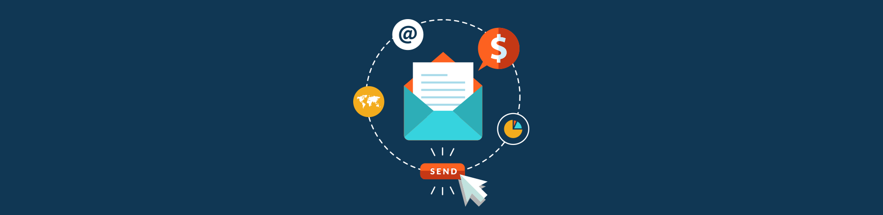 E-Mail-Marketing Agentur