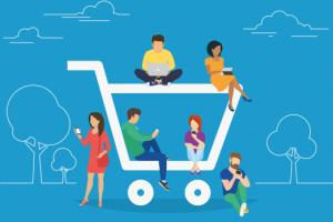 Warum Sie Dynamisches Remarketing von Google AdWords verwenden sollten