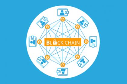Bitcoinals Zahlungsmittel im E-Commerce akzeptieren