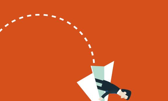7 Gründe fürNewsletter-Abmeldungenund wie Sie sie verhindern können