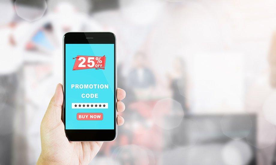 Gutscheineim Online Verkauf (Teil 1) – Gutscheinerichtig einsetzen