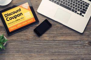 Gutscheine im Online Verkauf (Teil 2) – steuerliche Behandlung undrechtliche Regelungen