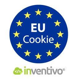 EU Cookie Hinweis-Plugin(EU-Cookie-Richtlinie) für WordPress