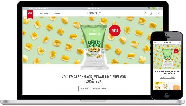 BIO-Chips – Heimatgut Shop